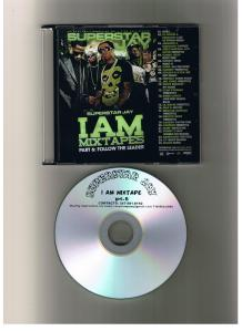 00-va-superstar_jay-i_am_mixtapes_pt_6-bootleg-2008-proof-bbh5