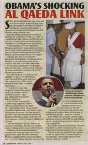 obama_muslim_kenya