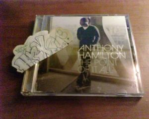 00-anthony_hamilton-the_point_of_it_all-front-2008