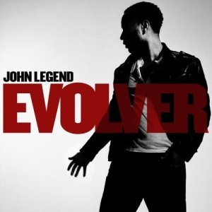 00-john_legend-evolver-deluxe_edition-2008