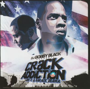 00-va-dj_bobby_black-crack_addiction_jay-z_and_barack_obama_pt_2-bootleg-2008-bbh-1