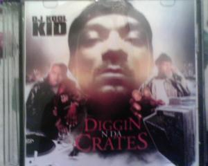 00-va-dj_kool_kid-diggin_n_da_crates-2008cover