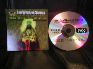 00-va-jah_warrior_shelter-mightier_than_them_all-bootleg-2008