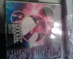 00-va-superstar_jay_duke_diggler-boogie_nights-vol1-2008cover