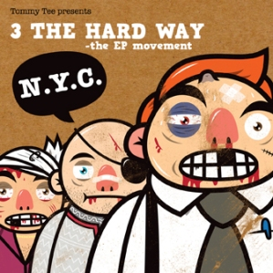 3_the_hard_way_nyc_cover_cleaned_color_nett