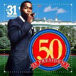50ispresident