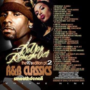 dj-smooth-denali-do-you-remember-the-90s-2-rnb-classics-vol-92