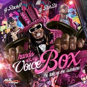 handsoffmyvoicebox