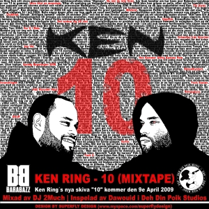 ken-ring-10-mixtapelog2