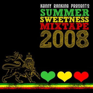 kenny-ranking-summersweetness-mixtape-2008