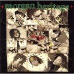 morgan-heritage-1994-miracle
