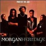 morgan-heritage-1997-protect-us-jah