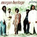 morgan-heritage-1998-one-calling