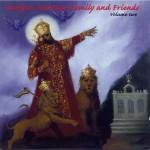 morgan-heritage-2000-family-friends-volume-2