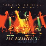 morgan-heritage-2000-live-in-europe-2000