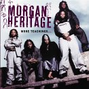 morgan-heritage-2001-more-teachings