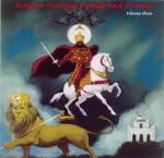 morgan-heritage-2002-family-friends-volume-3