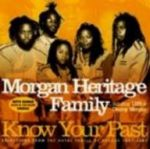 morgan-heritage-2003-know-your-past1