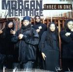 morgan-heritage-2003-three-in-one