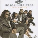 morgan-heritage-2005-full-circle