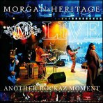 morgan-heritage-2006-another-rockaz-moment-live