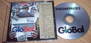 va-gwop-boyz-hip-hop-global-godbiz-2008