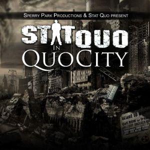 00-stat-quo-quocity-mf