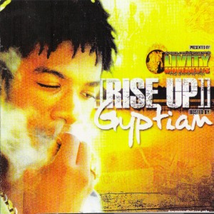 00-va-livity_movements-rise_up_hosted_by_gyptian-bootleg-cd-2006-front-spliff