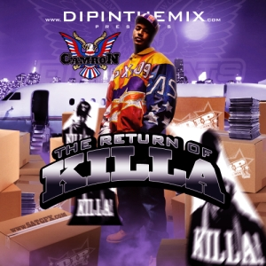 camron_the_return_of_killa-front-large