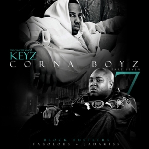keyz-c7-front-721
