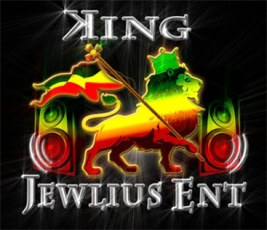 king-jewlius-kings-and-queens-culture-mix-2009-front