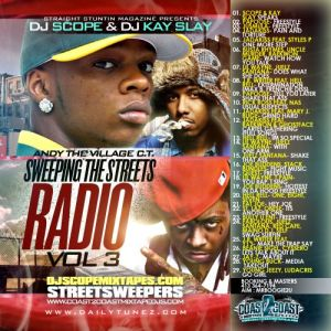 sweeping-the-streets-radio-vol-3