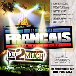 tlmpf-mixed-by-dj2much-newsletter-1